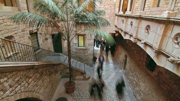 museu_picasso_barcelona_c1