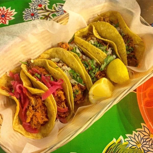 tacos-el-tianguis-barcelona