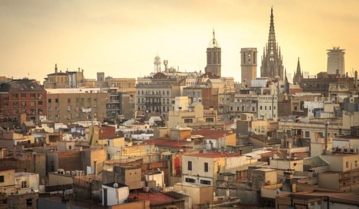 barcelona-2371941_1280