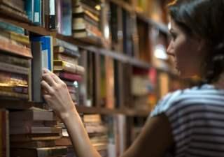 planes_para_pasar_la_noche_de_los_libros_2018_en_madrid_9042_2000x