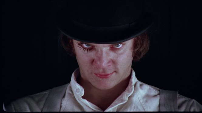 Stanley_Kubrick_CCCB_c3