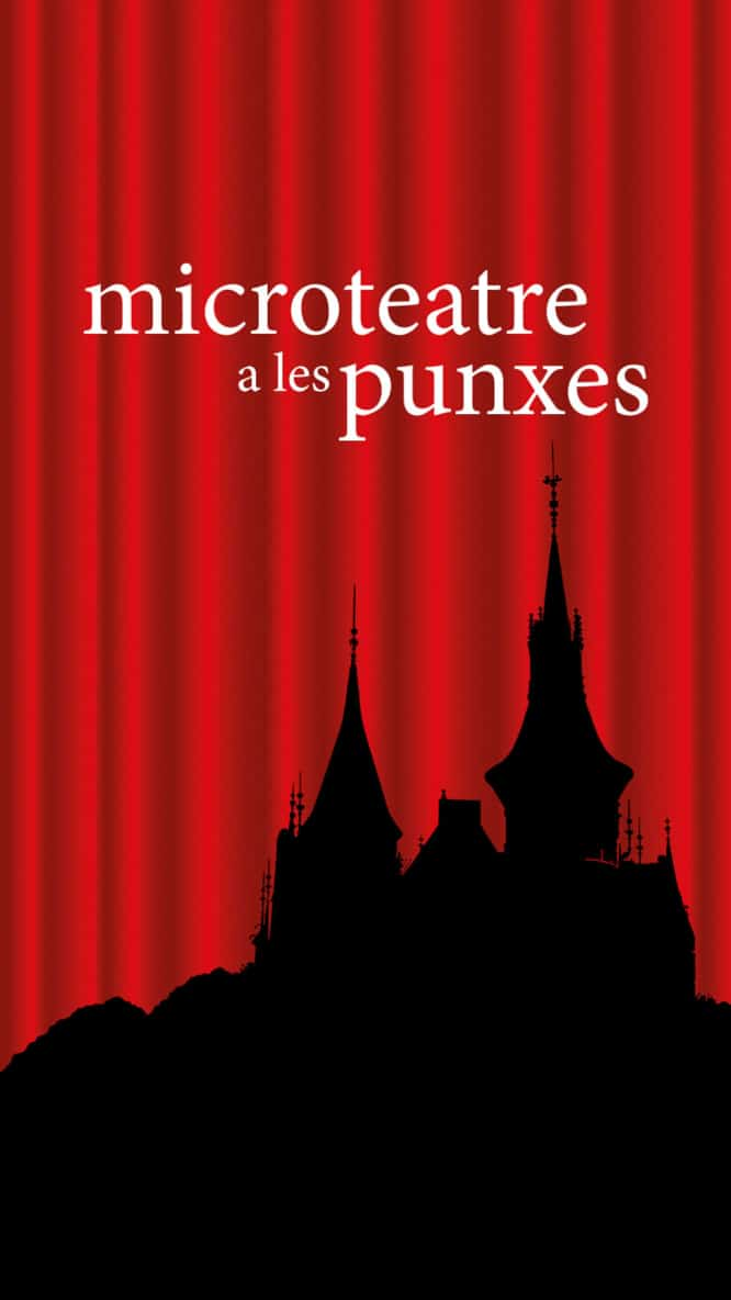 microteatre-punxes-mov
