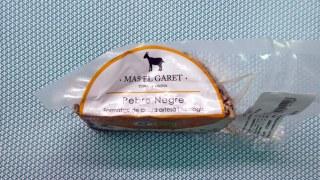 Formatge-cabra-al-pebre-negre-Mas-El-Garet