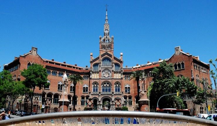 Hospital_de_la_Santa_Creu_i_Sant_Pau_16-05-2009_13-33-12