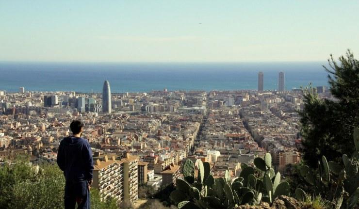 Miradores-de-Barcelona-Parc-del-Guinardo (1)