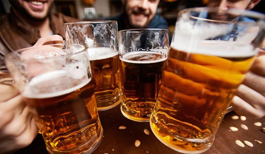 cerveza-brindis