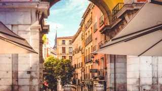 Madrid-Agenda-2019-5