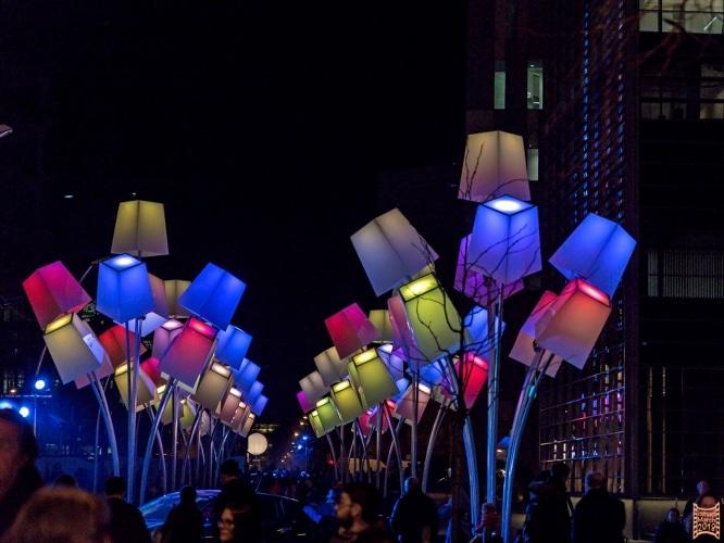festival-llum-bcn-2018-15-edf5af44-90a0-4add-b22c-2c0d23466310