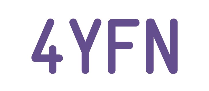 4yfn_4-years-from-now-barcelona-tech-startup-event-mobile-world-congress