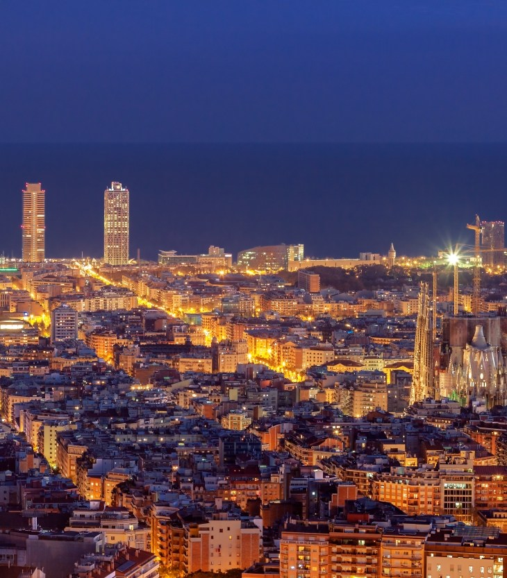8 Tech Meetups You Don_t Want to Miss This March in Barcelona