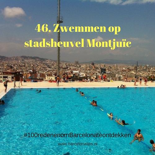 46-zwemmen-op-stadsheuvel-montjuic