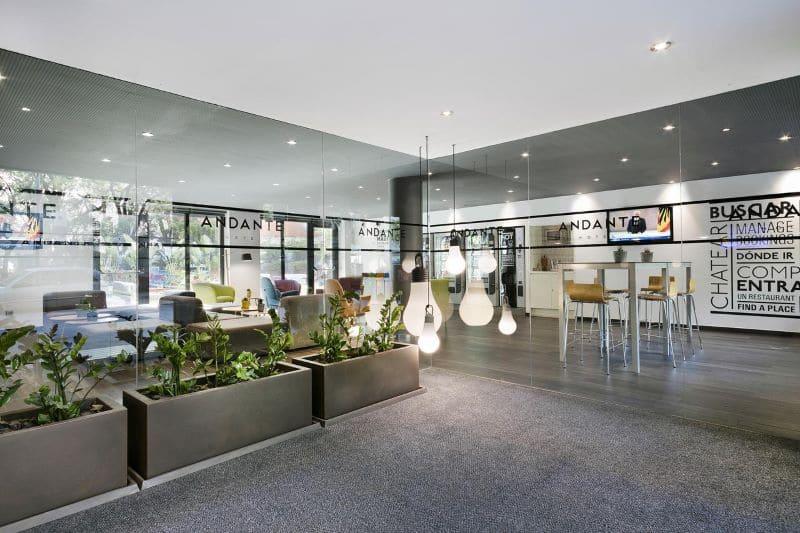 ingang-lobby-hotel-adante