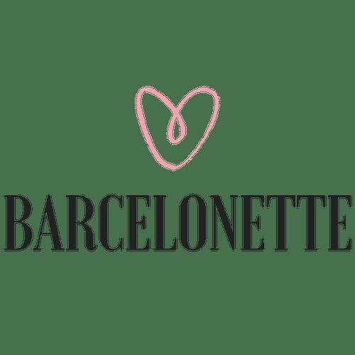 BARCELONETTE: moda y ocio en Barcelona
