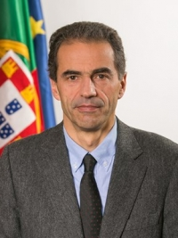Manuel-Heitor