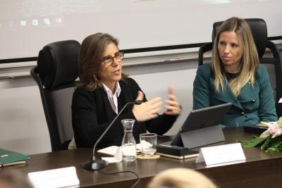 Secretária_de_Estado_e_Vice_Presidente_IPCA