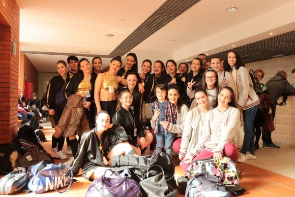 ARCA-Dance-Studio_Figueira da Foz - 3