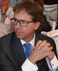 mário-constantino