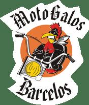 moto-galos-logo