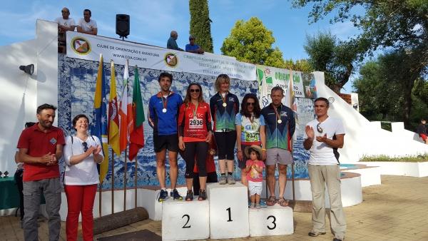 AmigosdaMontanha_Orientacao_2017-05-20_CNDL_S(5)