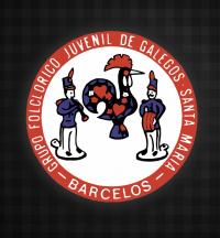 Grupo-folclórico-juvenil-galegos