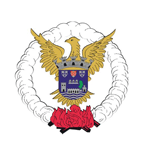 bombeiros-barcelinhos(logo)