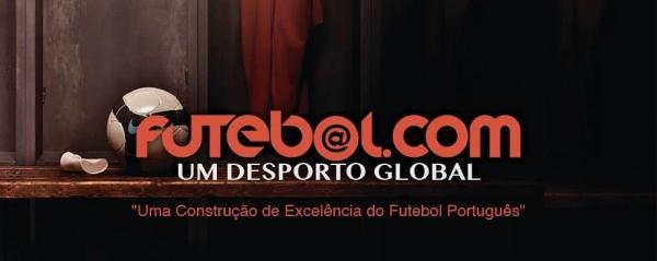 futebol-com-cartaz2