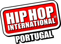 hip-hop-international-portugal