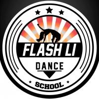 logo-flash-li-dance