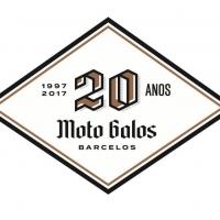 moto-galos-20anos