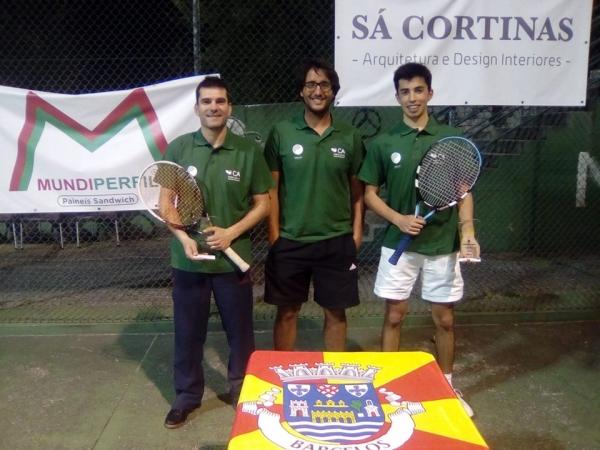 vencedores-torneio-cruzes-atb