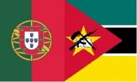 bandeira-portugal+moçambique