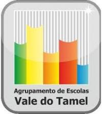 logo-aevt