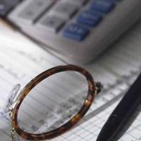 Adatok és tények Kazincbarcikáról - Helyi adózás