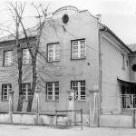 Községháza, tanácsháza, városháza