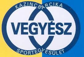 KVSE (1)