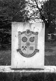 dimitrovgrad_park
