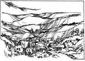malyinka-mezey