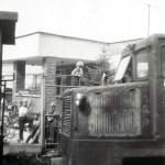 Kazincbarcika története röviden – egy kicsit másképp – VI/6. rész: A tardonai kisvasút¤
