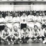 Régi idők hősei: Nagypál Ferenc