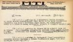Sajókazinc és környéke az MTI bűnügyi híreiben 1921-1950 - I. rész