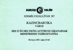 Ambrus Attila - A Viszkis kiállításmegnyitó és közönségtalálkozó - Kolorfesztivál @ Mezey István Művészeti Központ | Kazincbarcika | Magyarország