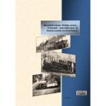 Múltba nézek… A borsodi – ózdvidéki ipar- és bányavasutak rövid története