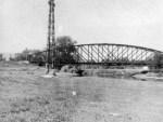 Kazincbarcika Sajó-hídjai és vízimalmai