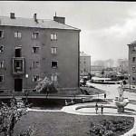 A Veszettek kazincbarcikai helyszíneitől a 60-as, 70-es években lakott pedagóguslépcsőházig – Ezekről írtunk 2018-ban – II. rész