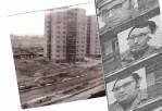 """Egy hihetetlen, de igaz kazincbarcikai történet – I. István, aki többször """"megszületett""""..."""