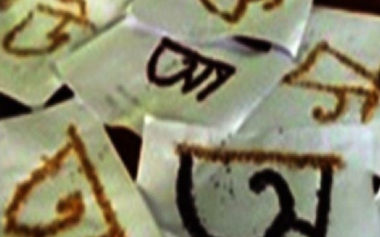 অক্ষর চিনি, ইতিহাস জানি ভাষাপ্রেম হৃদয়ে বুনি