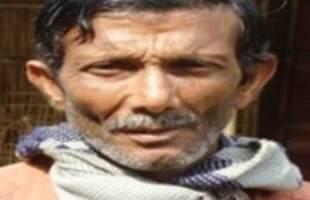 'মানুষের মধ্যে আদান প্রদান থাকলে সংঘাতও কমে আসবে: আ: ওয়াদুদ খান