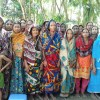 গ্রামীণ নারীরা নিরন্তর রক্ষা করছেন প্রাণবৈচিত্র্য