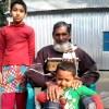 বিজয়ের মাস এলেই খোঁজ পড়ে মানিকগঞ্জের বীরপ্রতীক আতাহার আলীর