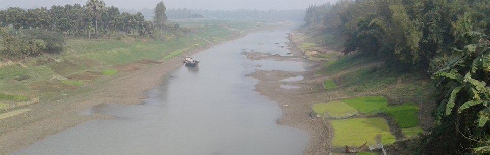 river pic-1